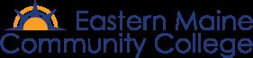 York Community College Logo