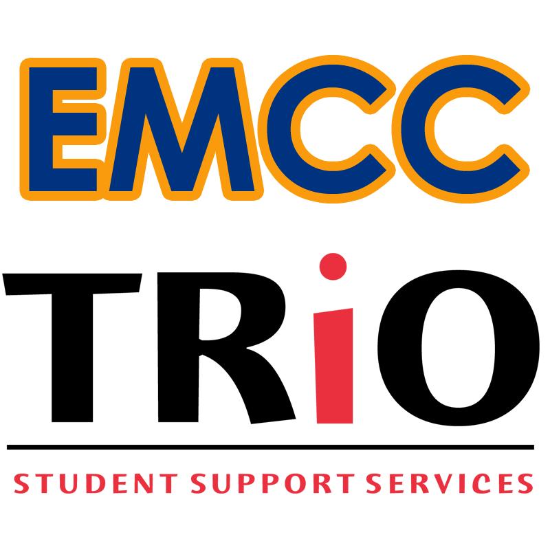 emcc trio logos