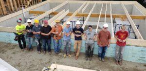emcc building construction