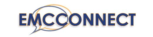 emcconnect logo