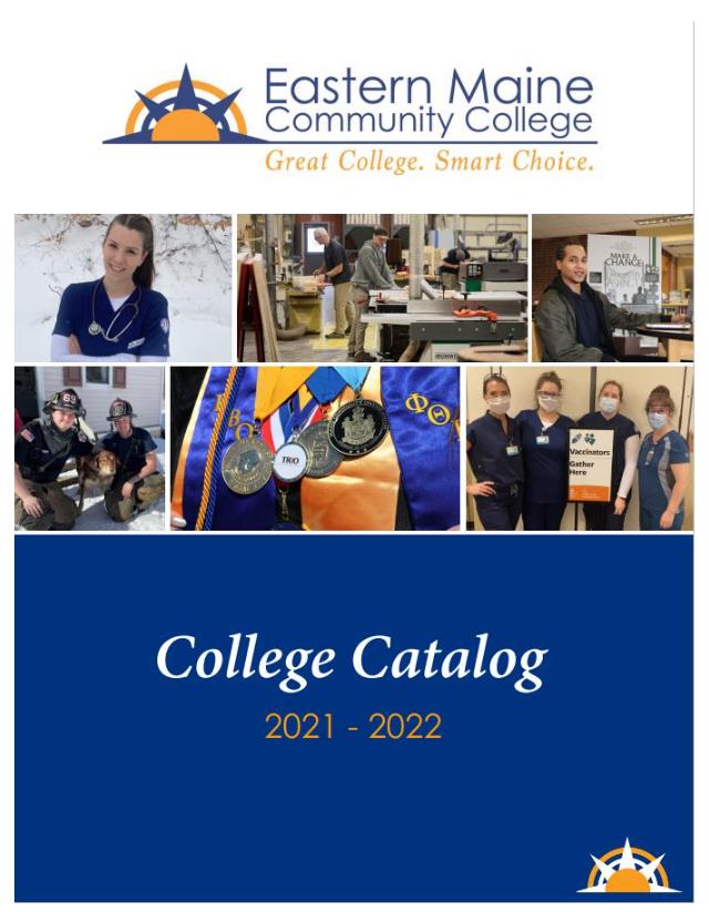 catalog 21-22 cover
